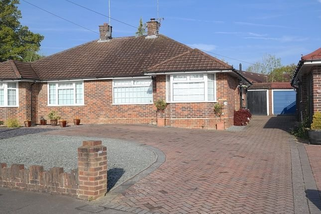 Best 2 Bedroom Houses To Buy In Crawley West Sussex With Pictures