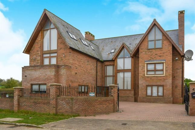 Best 7 Bedroom Detached House For Sale 45441813 Primelocation With Pictures