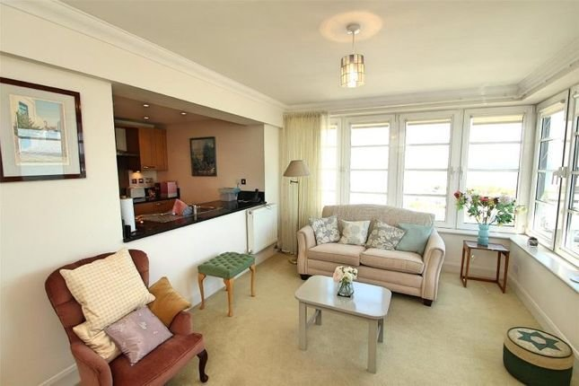 Best 2 Bed Flat For Sale In Warnes Steyne Gardens Worthing With Pictures