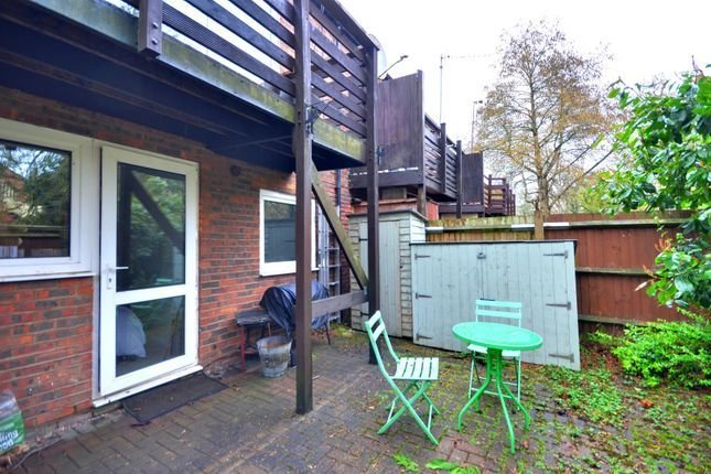 Best Braybourne Close Uxbridge Middlesex Ub8 2 Bedroom End With Pictures