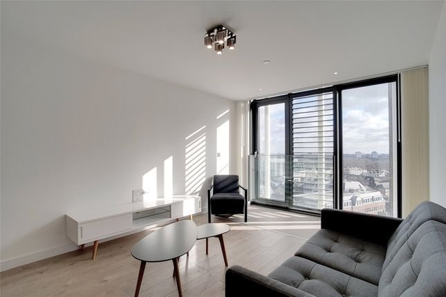 Best 1 Bedroom Flats To Let In Stratford Primelocation With Pictures Original 1024 x 768