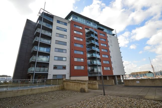 Best 2 Bed Flat To Rent In Patteson Road Ipswich Ip3 With Pictures
