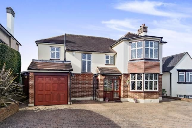 Best 5 Bedroom Detached House For Sale 43222248 Primelocation With Pictures