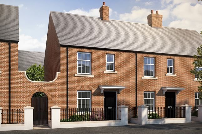 Best 2 Bedroom Houses To Buy In Plymouth Primelocation With Pictures