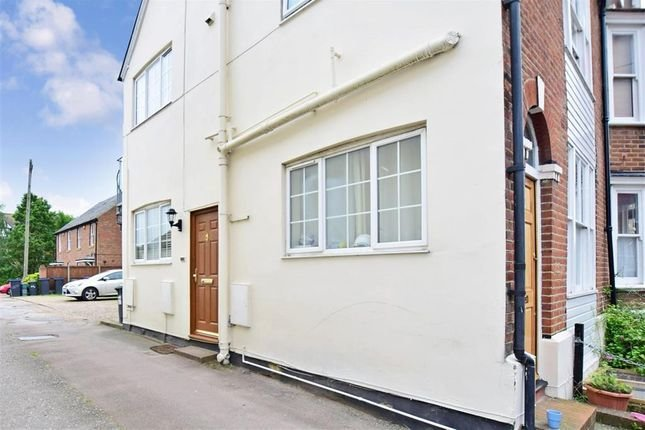 Best 1 Bedroom Flat Canterbury Kent Www Stkittsvilla Com With Pictures