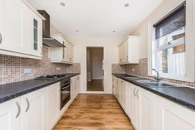 Best Mill Plat Avenue Isleworth Tw7 3 Bedroom Terraced House With Pictures