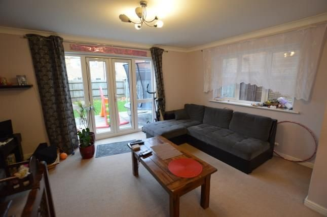 Best Baulmsholme Close Northampton Northamptonshire Nn4 3 With Pictures
