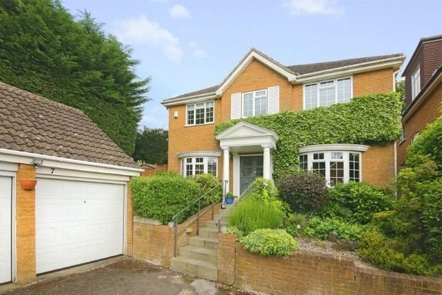 Best Houses For Sale In Borehamwood Borehamwood Houses To Buy With Pictures