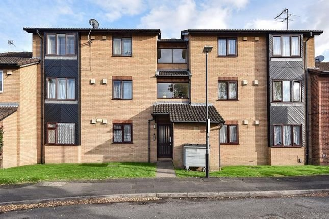 Best Cippenham Slough Berkshire Sl1 1 Bedroom Flat For Sale With Pictures
