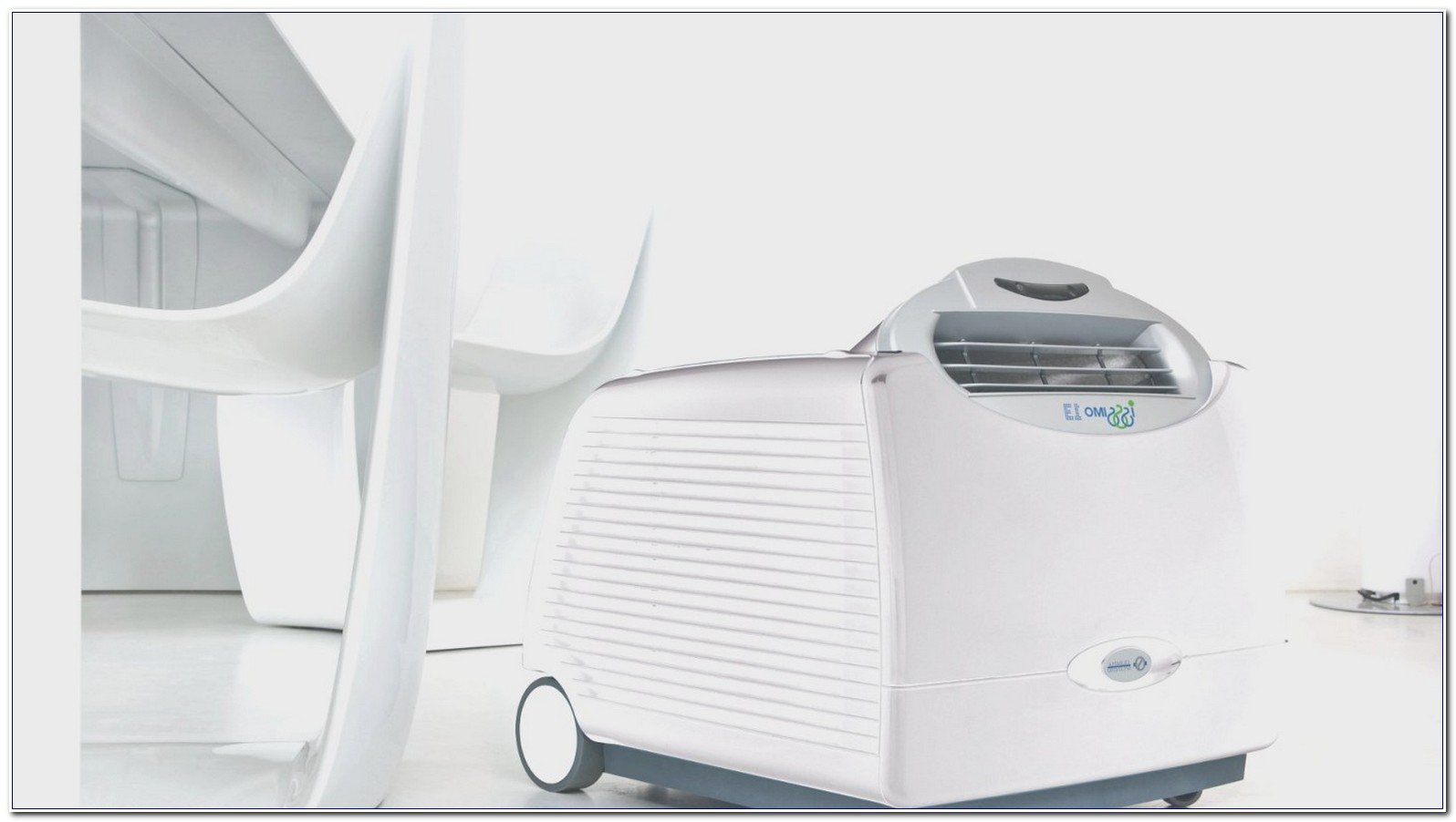 Best Portable Air Conditioner For Bedroom – Bedroom Ideas With Pictures