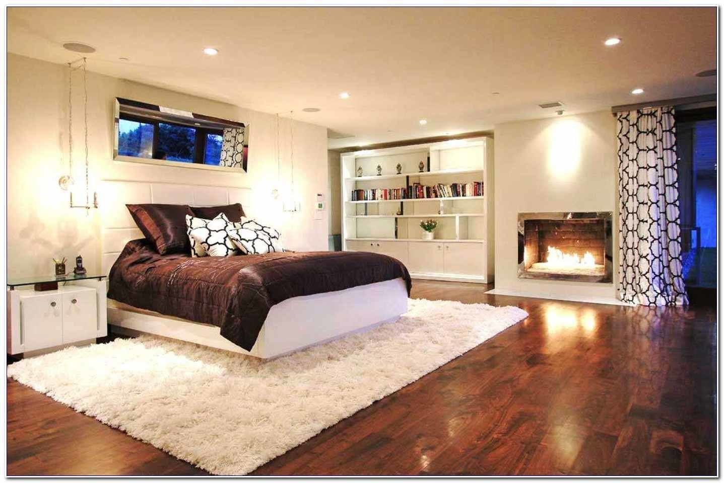 Best Nice Carpet For Bedroom – Bedroom Ideas With Pictures