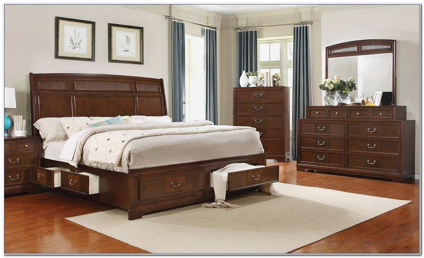 Best Scratch And Dent Bedroom Furniture – Bedroom Ideas With Pictures