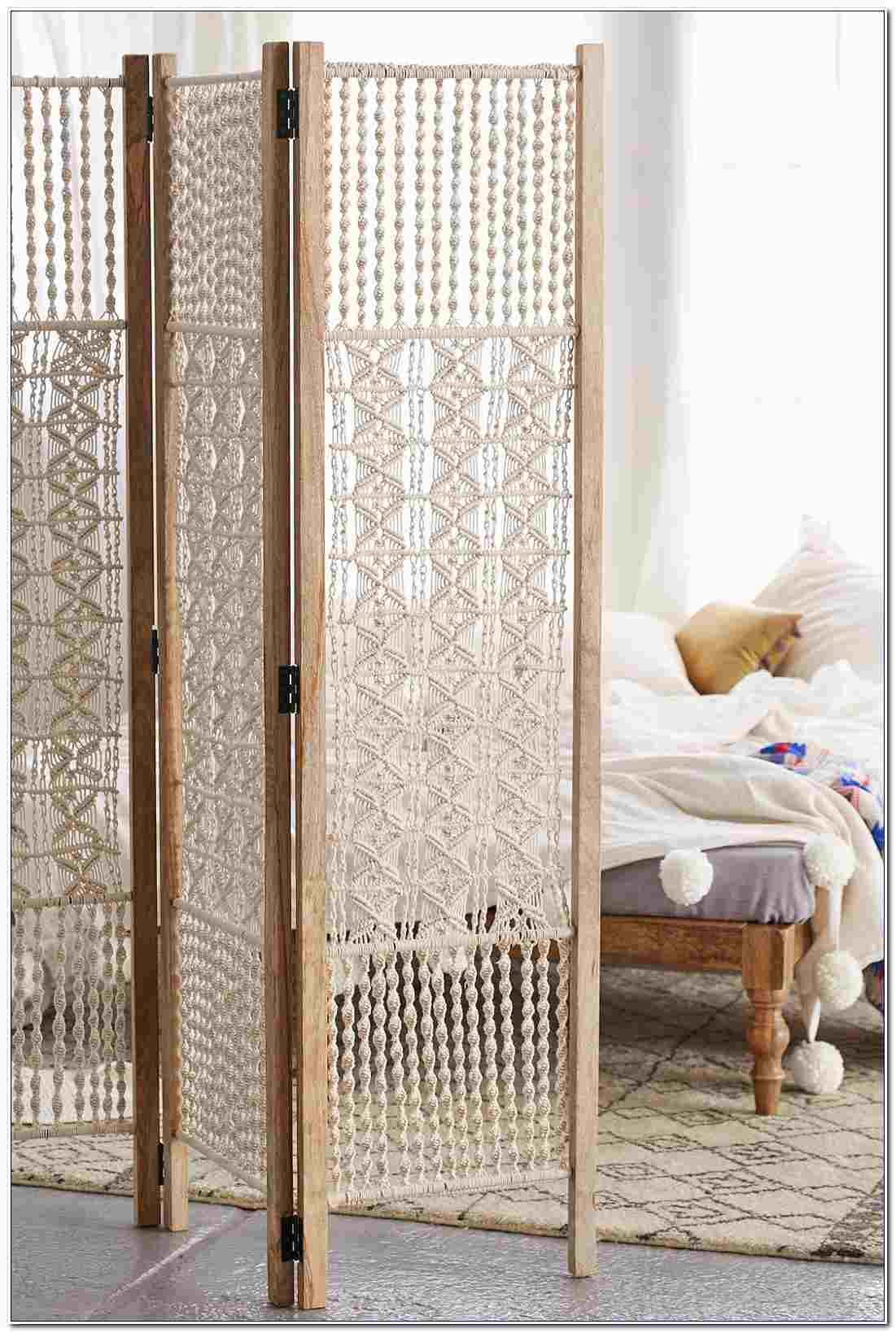 Best Privacy Screen Bedroom – Bedroom Ideas With Pictures
