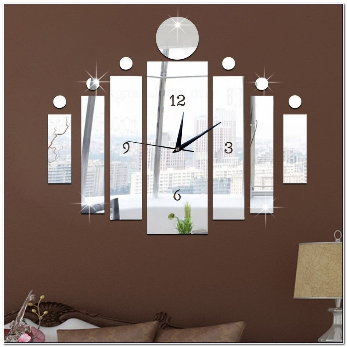 Best Wall Clocks For Bedroom – Bedroom Ideas With Pictures