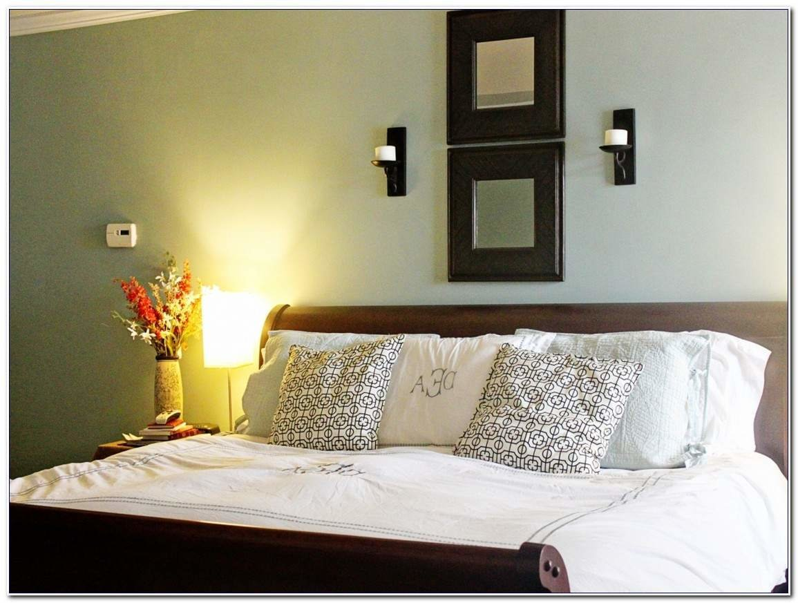 Best Peaceful Bedroom Paint Colors – Bedroom Ideas With Pictures