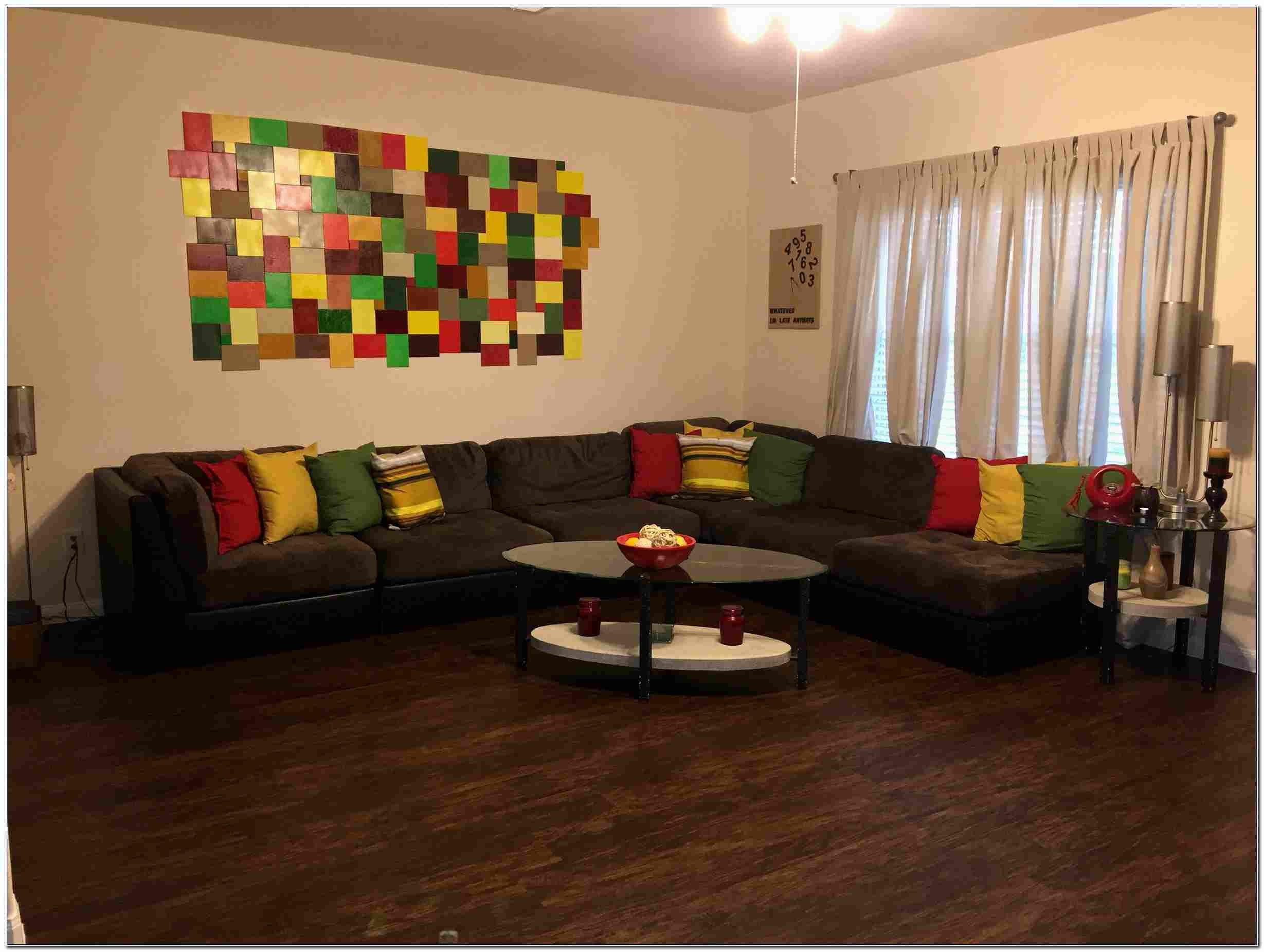 Best Rasta Bedroom Ideas Www Indiepedia Org With Pictures