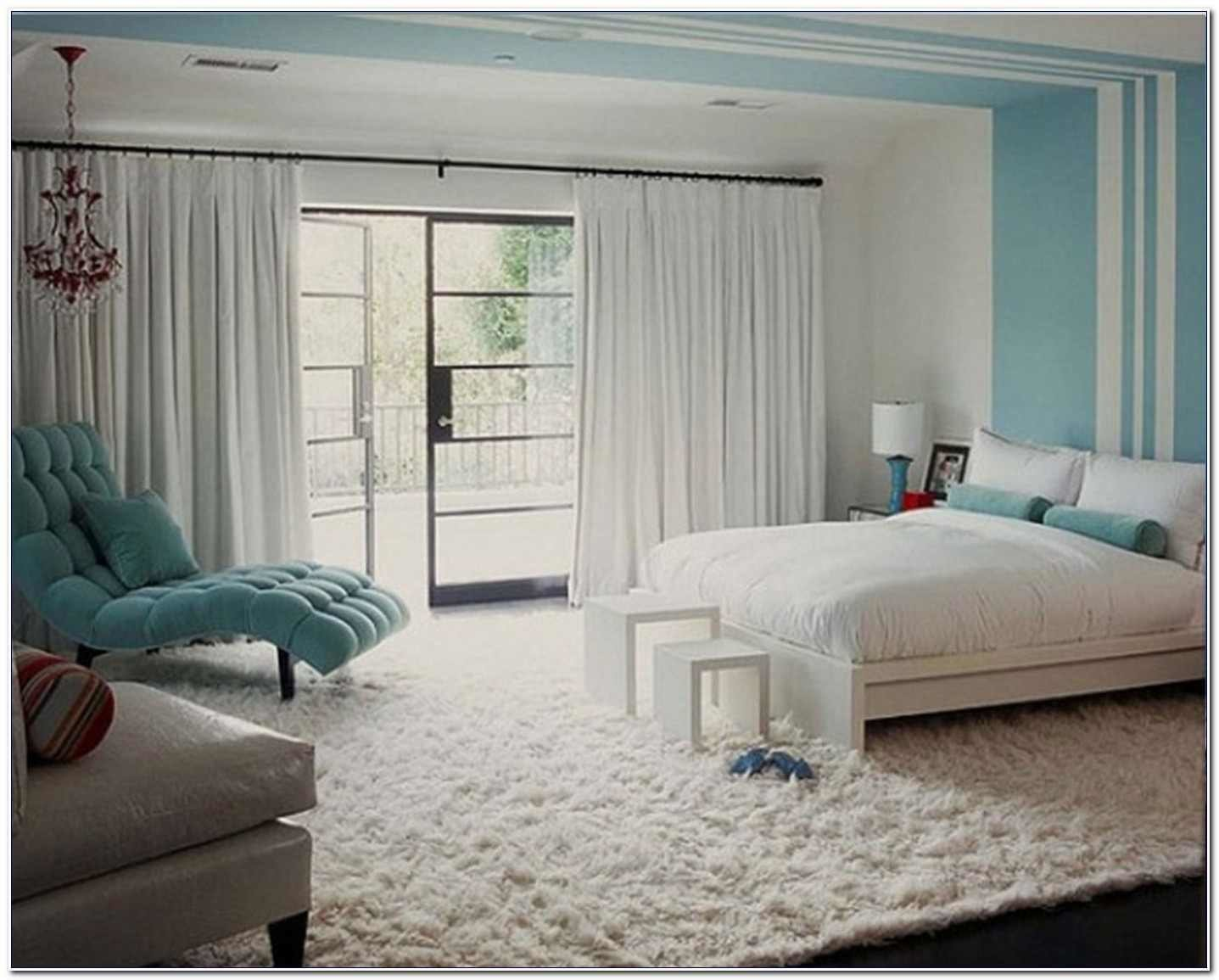 Best Snow Themed Bedroom – Bedroom Ideas With Pictures