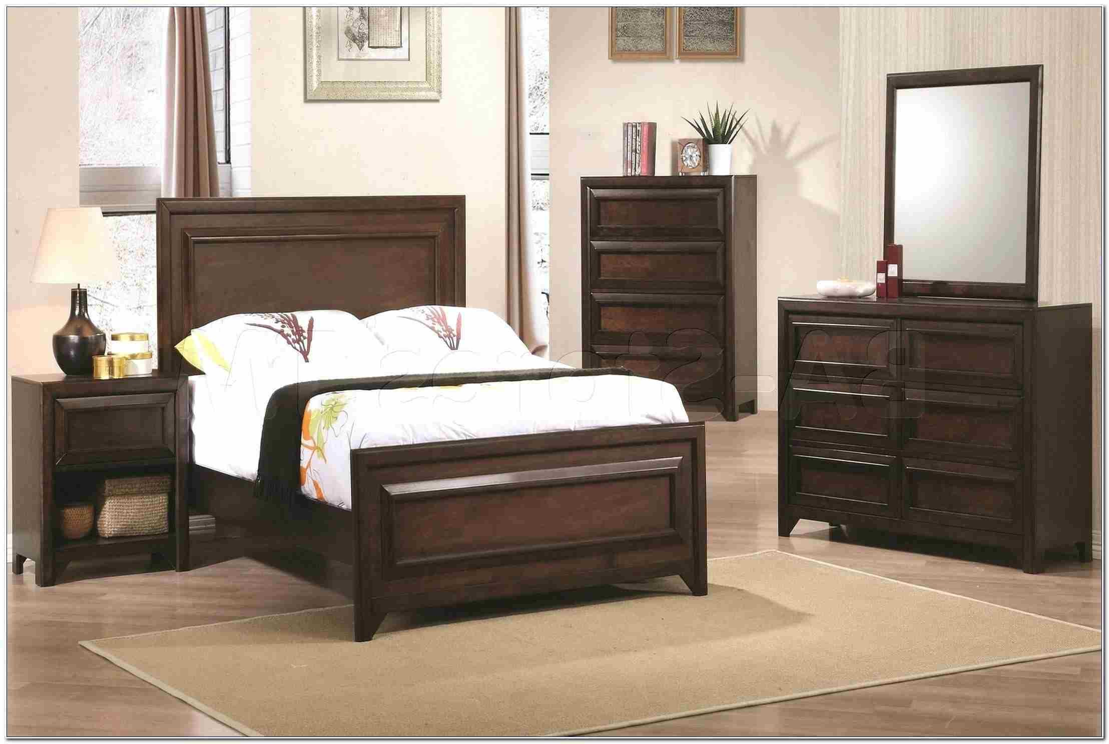 Best Somerset Bedroom Furniture Collection – Bedroom Ideas With Pictures