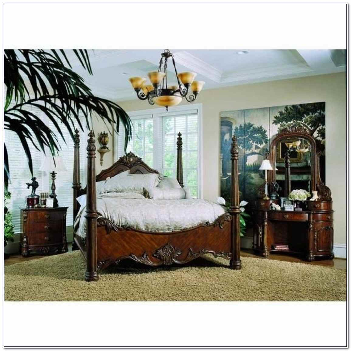 Best Edwardian Bedroom Set – Bedroom Ideas With Pictures