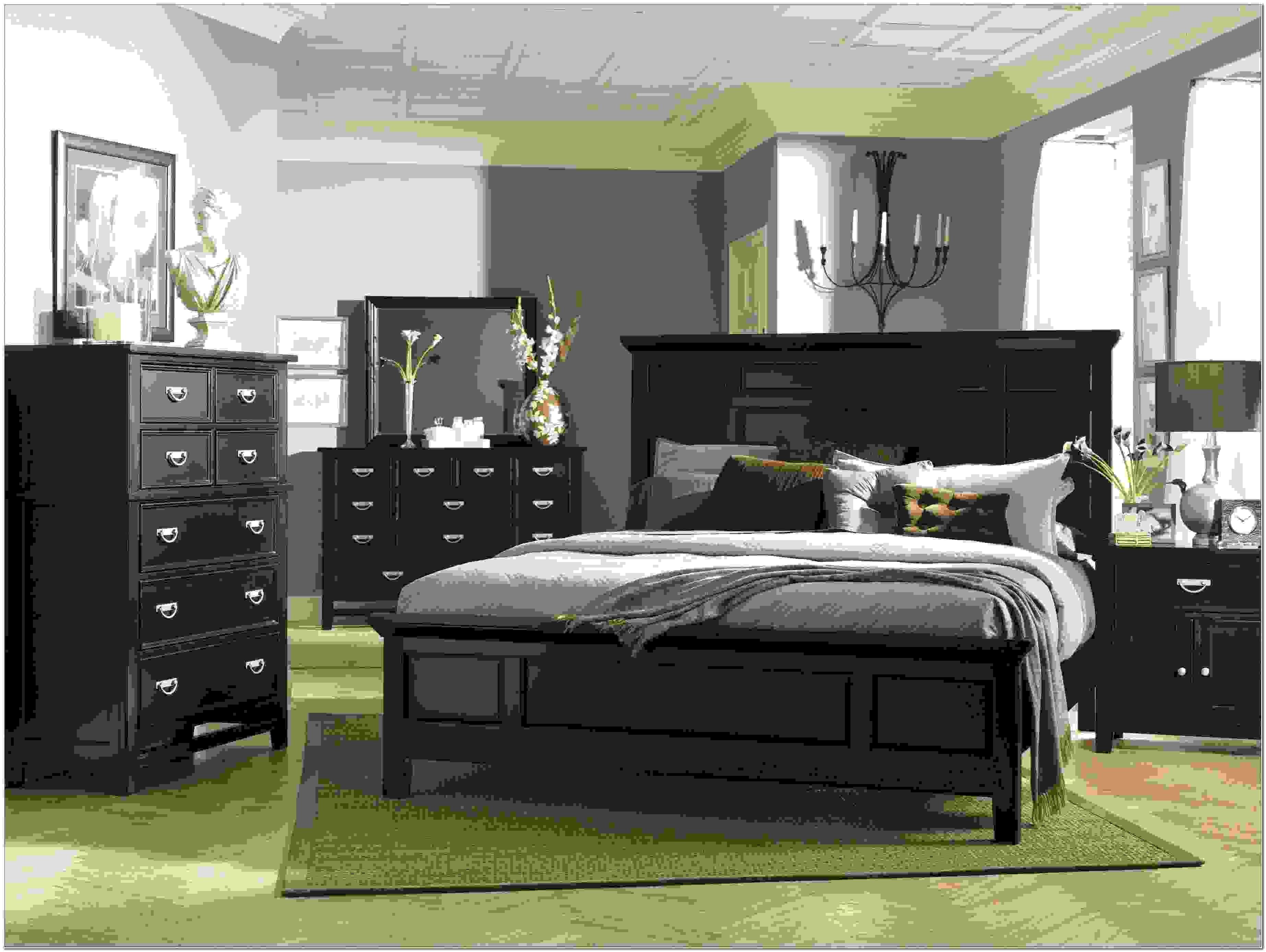 Best Nice Bedroom Set – Bedroom Ideas With Pictures