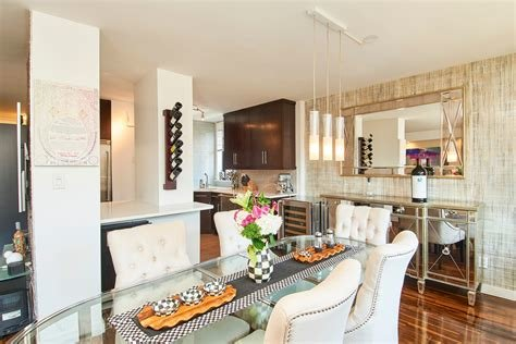 Best Spectacular Renovated 2 Bedroom 2 5 Bathroom Upper East Side Luxury Building 2 Br For Sale With Pictures