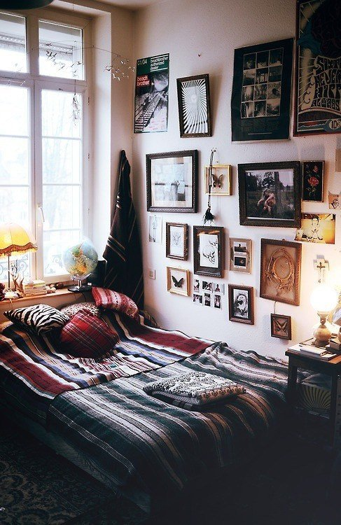 Best Habitacion Hipster Tumblr With Pictures