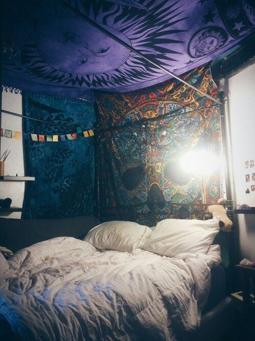 Best Cute Girl Room Ideas Tumblr With Pictures