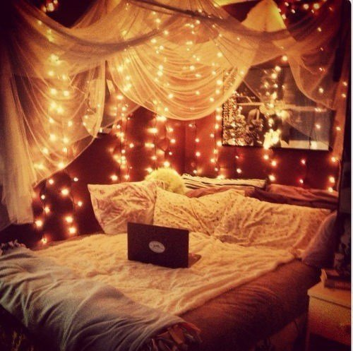 Best Wedreambedrooms With Pictures