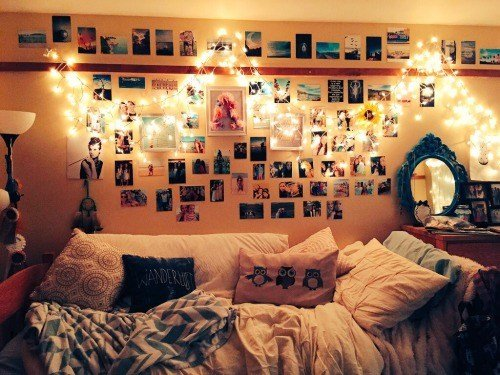 Best Hippie Dorm Tumblr With Pictures