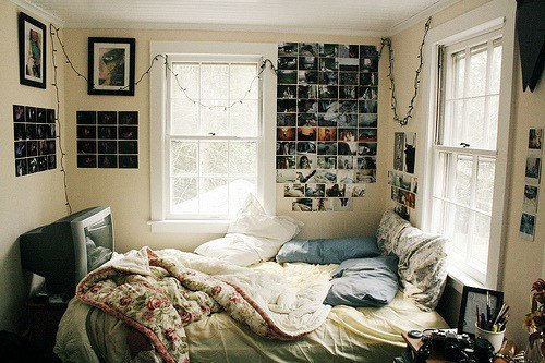 Best Floral Bedspread Tumblr With Pictures