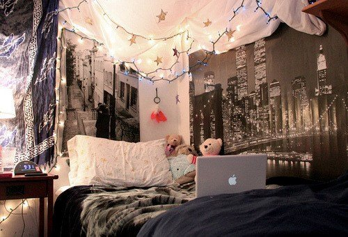 Best Tumblr Room Ideas Tumblr With Pictures
