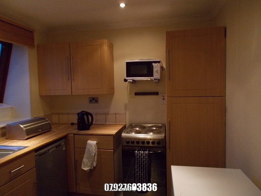Best To Rent Apartment Aberdeen 1 Bed £380 Pcm Private With Pictures