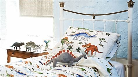 Best 4 Ways To Create A Dinosaur Themed Bedroom Dulux With Pictures