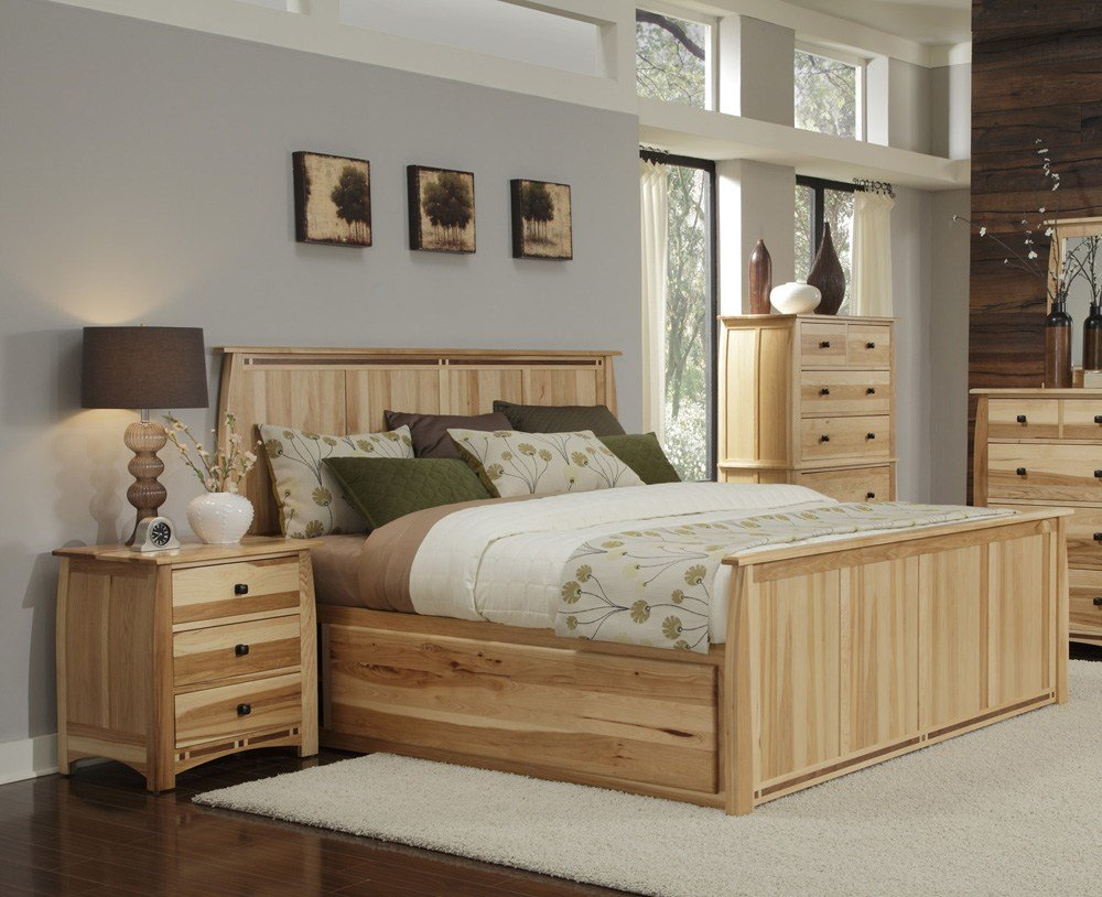 Best A America Bedroom And Dining Room Furniture On Sale With Pictures