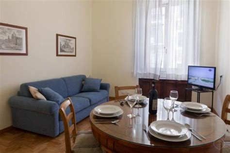 Best 2 Bedroom Apartments In Rome With Pictures