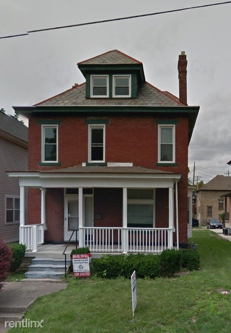 Best 186 E 11Th Ave Columbus Oh 43201 4 Bedroom House For With Pictures