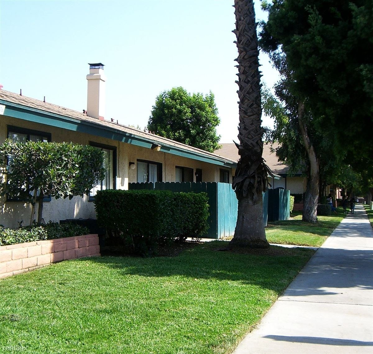 Best 4982 Jurupa Ave Riverside Ca 92504 2 Bedroom Apartment With Pictures