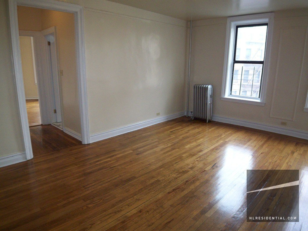 Best Wallace Ave 6C Bronx Ny 10467 1 Bedroom Apartment For Rent For 1 300 Month Zumper With Pictures