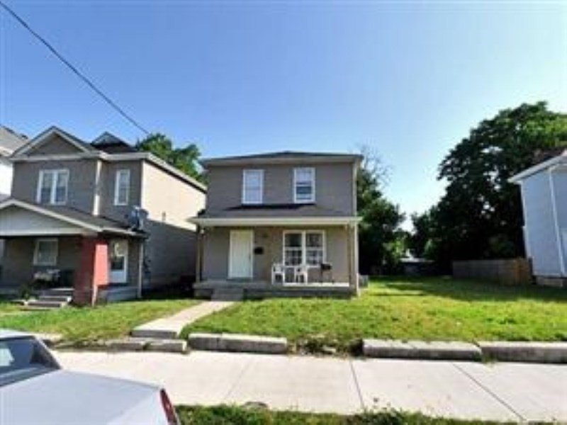 Best 2705 W Market St 101 Louisville Ky 40212 3 Bedroom With Pictures