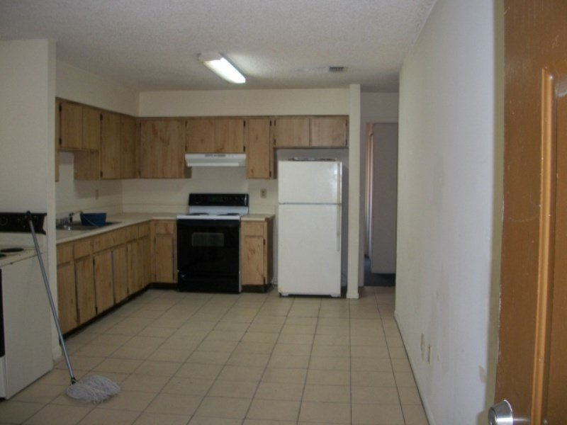 Best 8611 N 9Th St Tampa Fl 33604 2 Bedroom Apartment For With Pictures