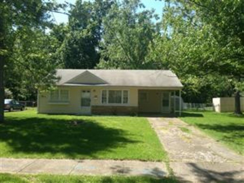 Best 7510 Wimstock Ave Louisville Ky 40272 3 Bedroom House With Pictures