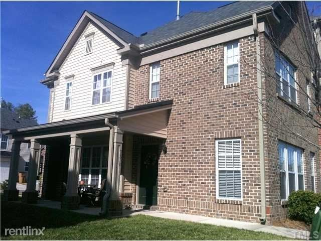 Best 9810 Cicero Dr Raleigh Nc 27617 2 Bedroom House For Rent With Pictures