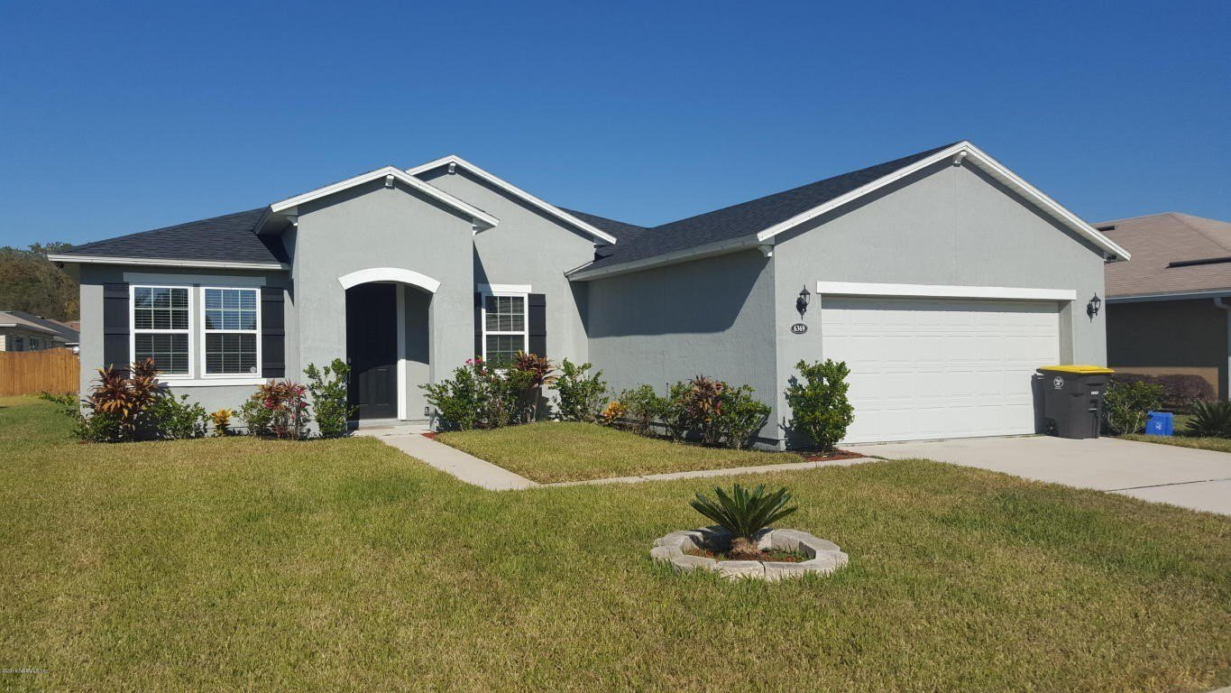 Best 6241 Ironside Dr N Jacksonville Fl 32244 3 Bedroom Apartment For Rent Padmapper With Pictures
