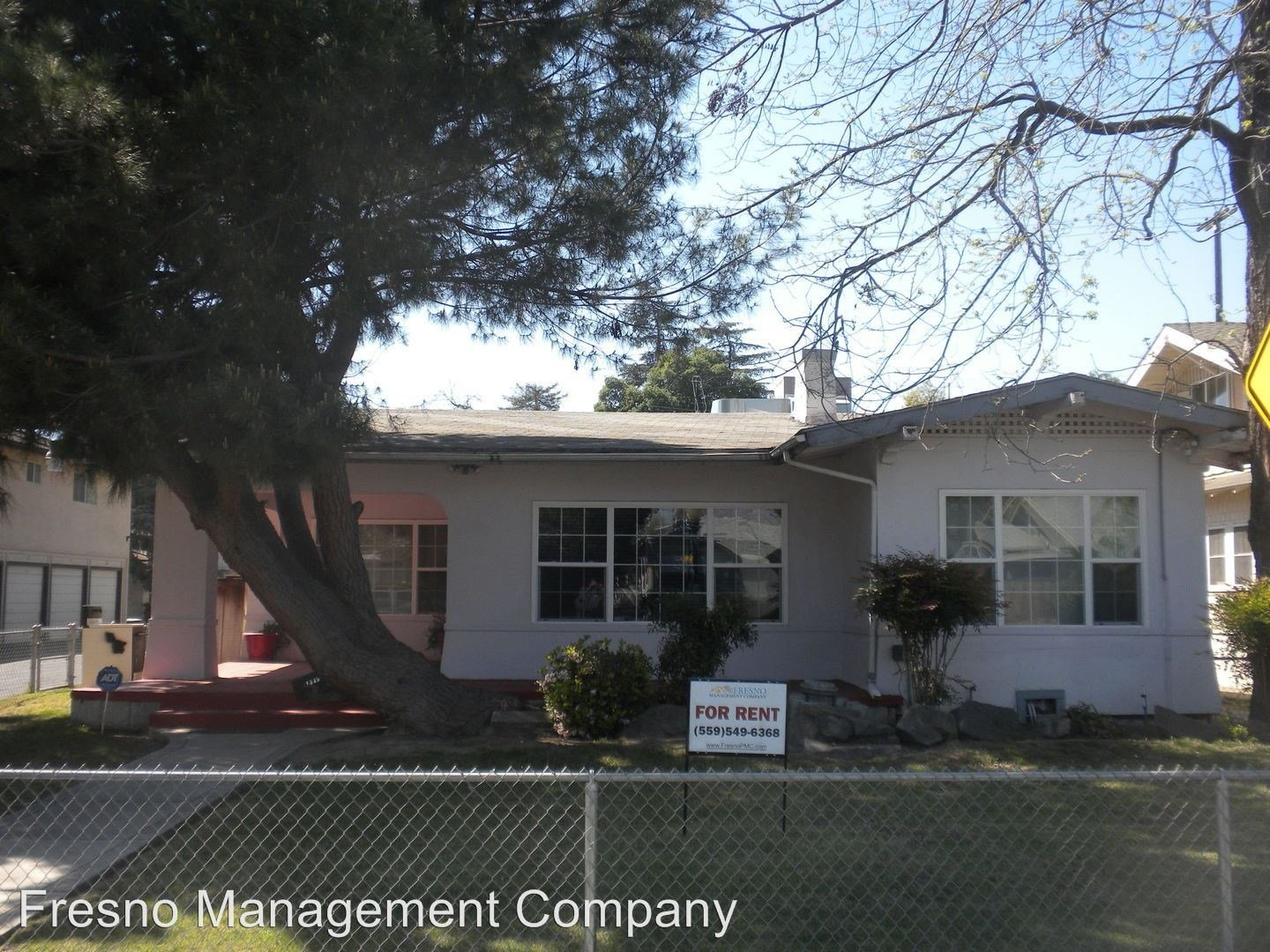 Best 1005 W Peralta Way Fresno Ca 93705 3 Bedroom Apartment For Rent Padmapper With Pictures