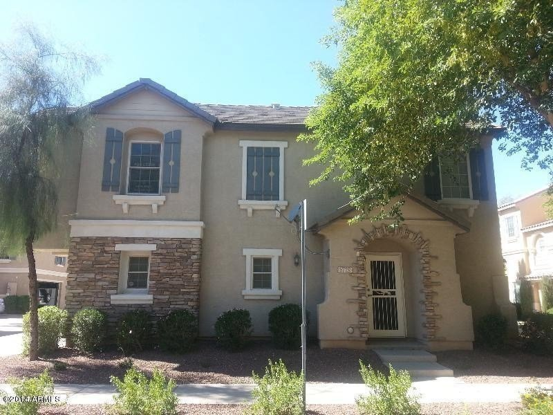 Best 5728 S 21St Pl Phoenix Az 85040 2 Bedroom House For Rent For 3 000 Month Zumper With Pictures