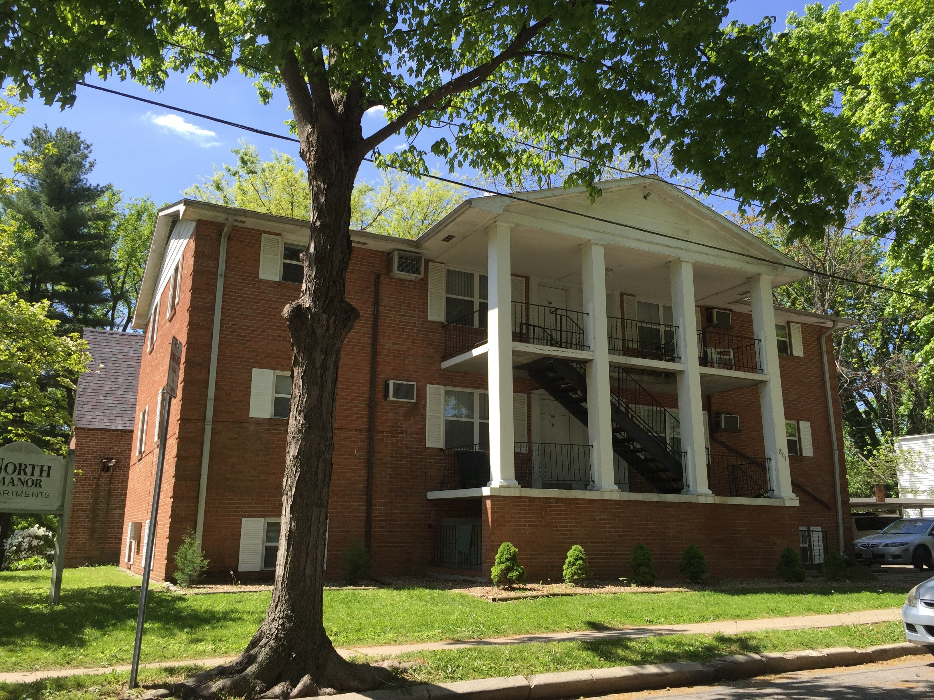 Best 801 North St Cape Girardeau Mo 63701 1 Bedroom Apartment For Rent Padmapper With Pictures