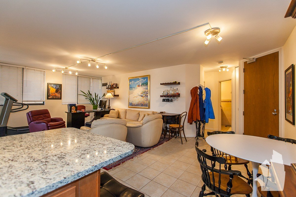 Best 2800 North Orchard Street 403 Chicago Il 60657 2 With Pictures