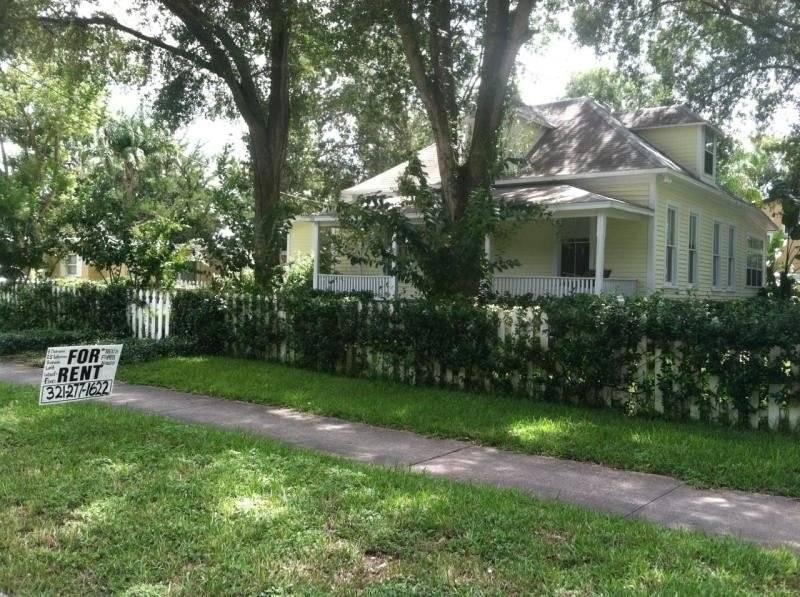 Best 2014 E Kaley Ave Orlando Fl 32806 3 Bedroom House For Rent For 1 825 Month Zumper With Pictures