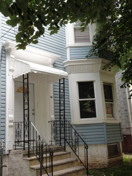 Best 48 S 12Th St 2 Newark Nj 07107 3 Bedroom Apartment For With Pictures