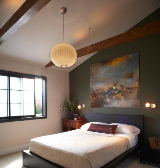 Best Simple Bedroom Ceiling Lights Ideas With Fans Decolover Net With Pictures